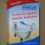 hydro-jet-1_3